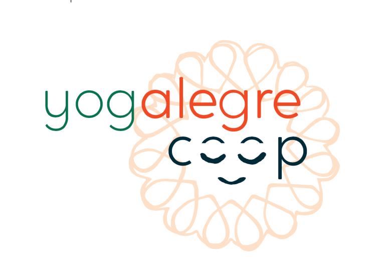 Yoga Alegre
